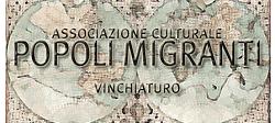 Popoli migranti